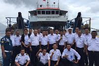 PT ASDP Indonesia Ferry (Persero), karir PT ASDP Indonesia Ferry (Persero), lowongan kerja PT ASDP Indonesia Ferry (Persero),lowongan kerja 2017