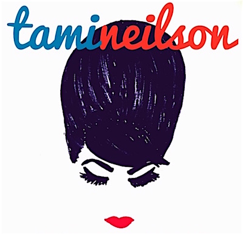 Tami Neilson @ The Mod Club, June 28