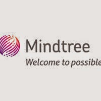 Mindtree_offcampus