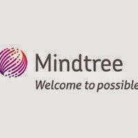 Mindtree_offcampus