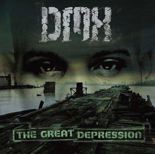 00-the_great_depression.jpg