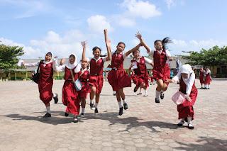upaya yang harus dilakukan untuk meningkatkan kualitas pendidikan di sekolah