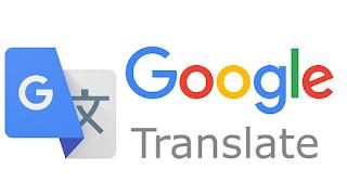 Google Translate v5.24.0 APK Update to Download