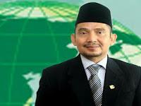 Standardisasi Khatib, Ponpes Lirboyo: Pemerintah terlalu ikut campur urusan Ubudiyah