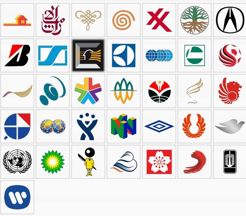 aneka info kunci jawaban kuis logo kodelokus fun