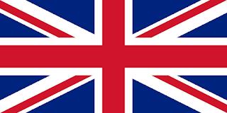 IPTV m3u UK Channels 16.10.2017