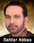 http://www.humaliwalayazadar.com/2016/01/safdar-abbas-manqabat-2011-to-2016.html