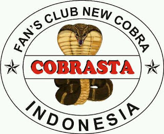 Download Lagu New Cobra Terbaru Mp3 Full Album Lengkap