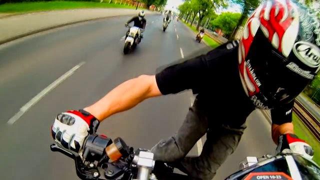 Eudezet Ghetto Ride