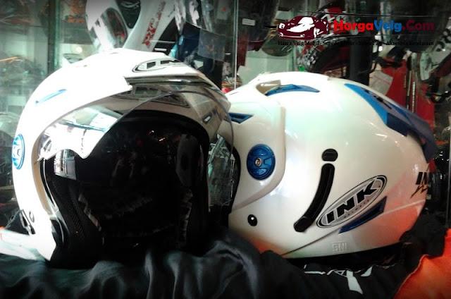 Panduan Penting Seputar Helm