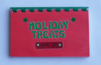Holiday treat blank recipe book?ref=shop_home_active_14
