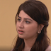 Pooja's entry in Nikhil and Ruhi's life  Will Do This In Star Plus Show Yeh Hai Mohabbtein