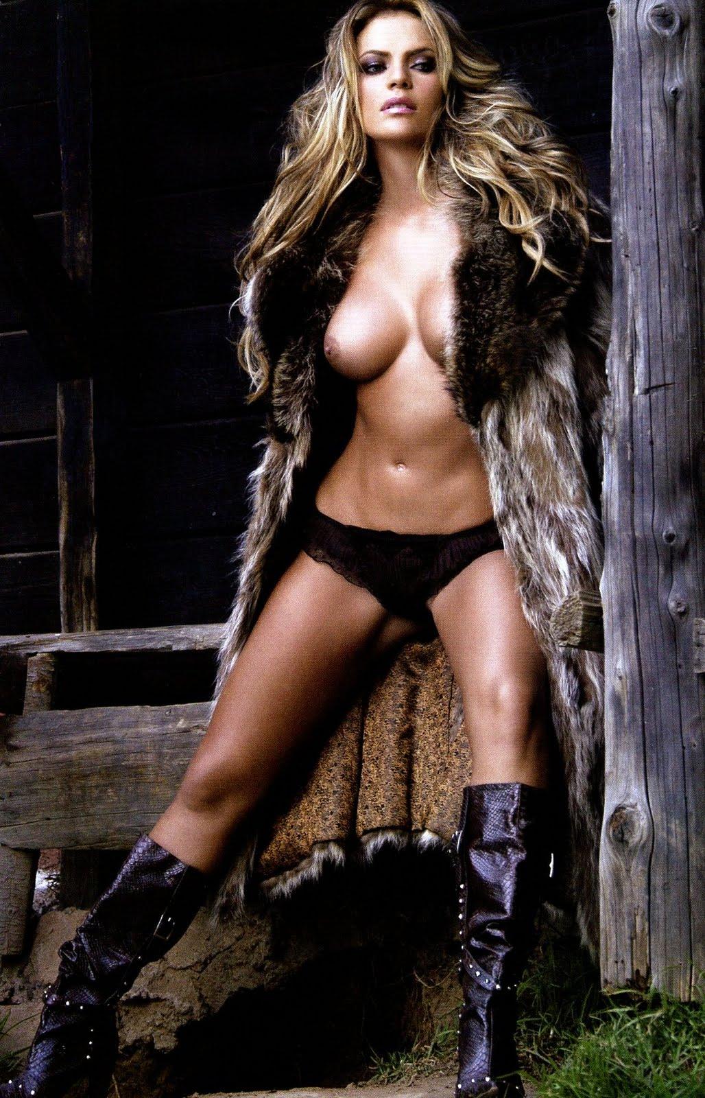 Aline Hernandez Sex aline hernandez nude gallery-300 | my hotz pic