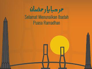 Wallpaper_Suramadu_Ramadhan_1024x768