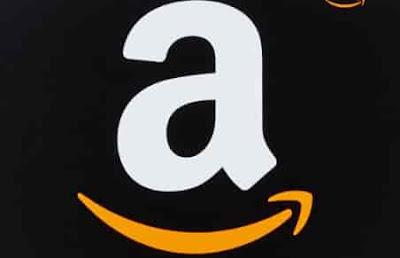 Get Free Amazon Voucher