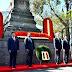 Alfredo Del Mazo reconoce el trabajo respetuoso y plural  de la Legislatura mexiquense