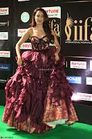 Pragya Jaiswal Sizzles in a Shantanu Nikhil Designed Gown  Exclusive 093.JPG