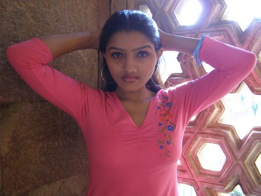 Desi Indians All Indaian Desi Auntieshot Sexy-9572