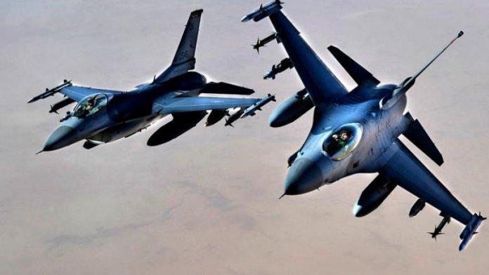 Η Ρωσία έφτιαξε αεροπλάνο που «τυφλώνει» τους εχθρικούς δορυφόρους