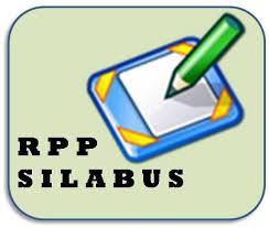 Download RPP dan Silabus SD Kelas 1 KTSP Semester I dan II