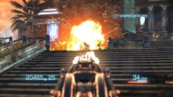 bulletstorm-complete-pc-screenshot-www.ovagames.com-2