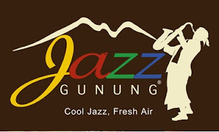https://www.wisatagunungbromo.com/2013/06/jazz-gunung-di-bromo.html