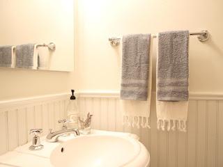 तौलिये