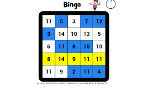 http://www.toytheater.com/bingo.php