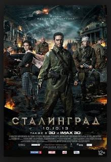 Download Film Stalingrad ( 2013 ) Bluray 720p 1080p