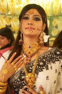 Shimla Husband