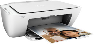 HP DeskJet 2655 Driver Download and Review
