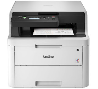 Brother HL-L3290CDW Drivers Download, Review And Price