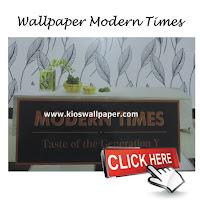 http://www.butikwallpaper.com/2015/06/wallpaper-modern-times.html
