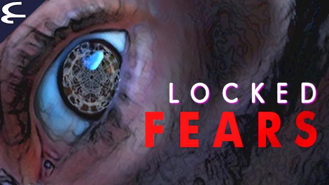 تحميل لعبة Locked Fears للحاسوب +متطلبات التشغيل