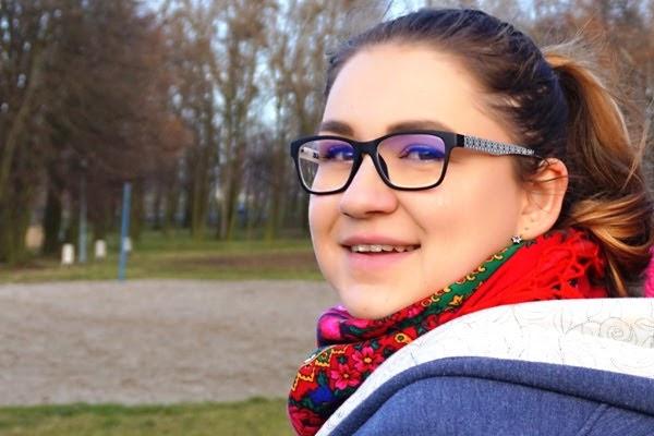 Weronika Szurko - 30 lat