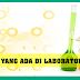 Peralatan Yang Ada Di Laboratorium Medis