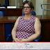 Frente Parlamentar para acompanhar as demandas não atendidas de condomínios do Cerrito