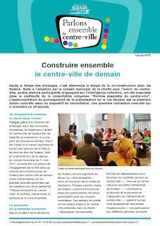 http://www.sceaux.fr/sites/www.sceaux.fr/files/pes2_gazette_6_web.pdf