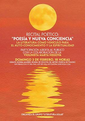 cartel-recital-literatura-solar-poesia-nueva-conciencia