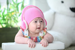 Bebek Yürümesi Neden Gecikir?