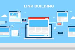 Panduan Singkat Membangun Strategi Link Building