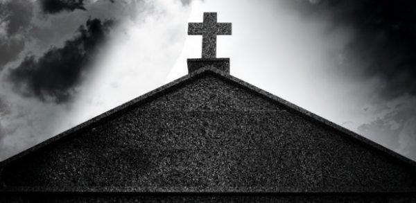 Quanto custa um enterro e se você não puder pagar (Imagem: Reprodução/Internet)