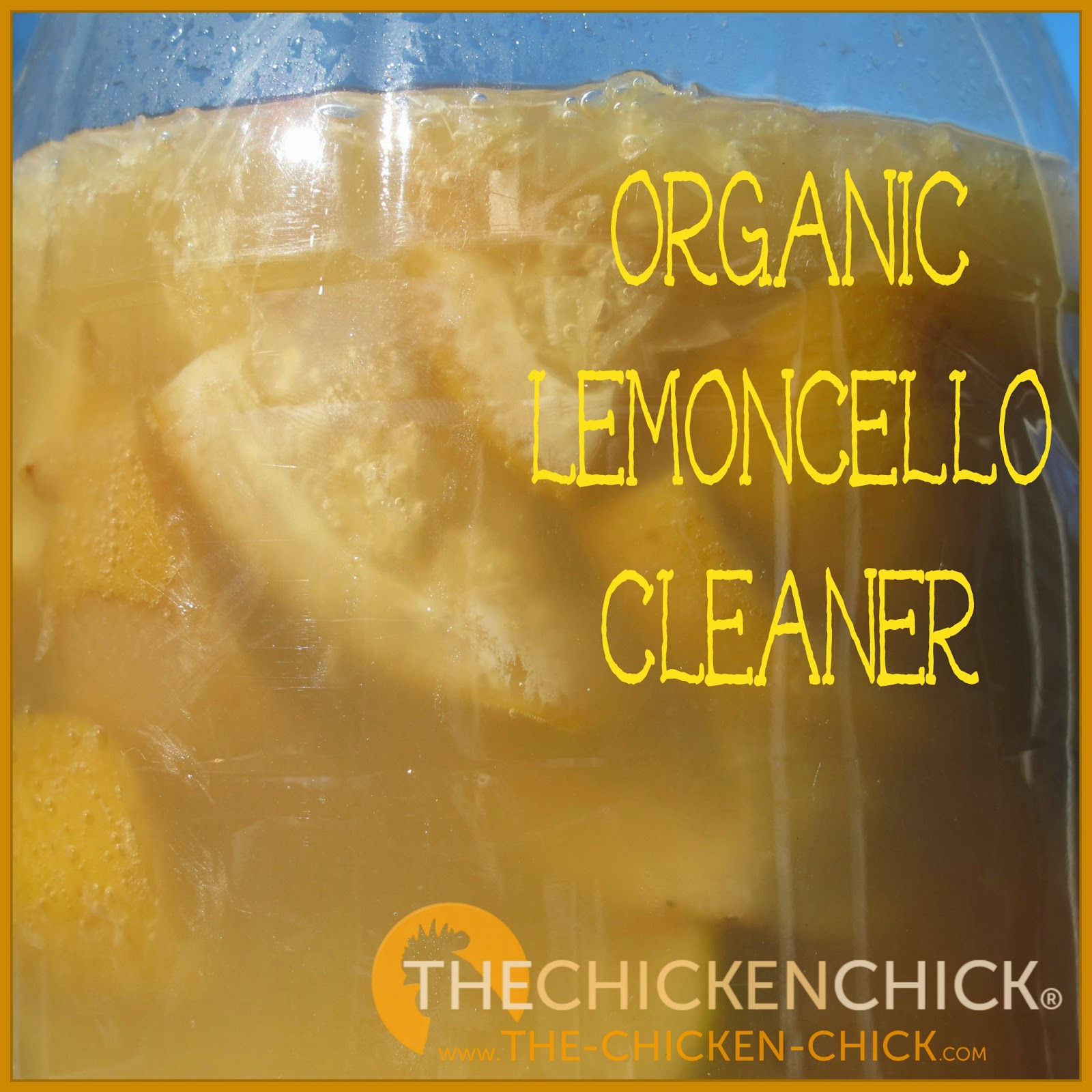 The limonene in the citrus peels is a known insecticide and is used in many commercial cleaning and insecticide products. Herbs can be added to the cleaner as it brews, but won't make it more effective as a cleaner.