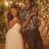 Mr Eazi X Simi - Surrender [Video]