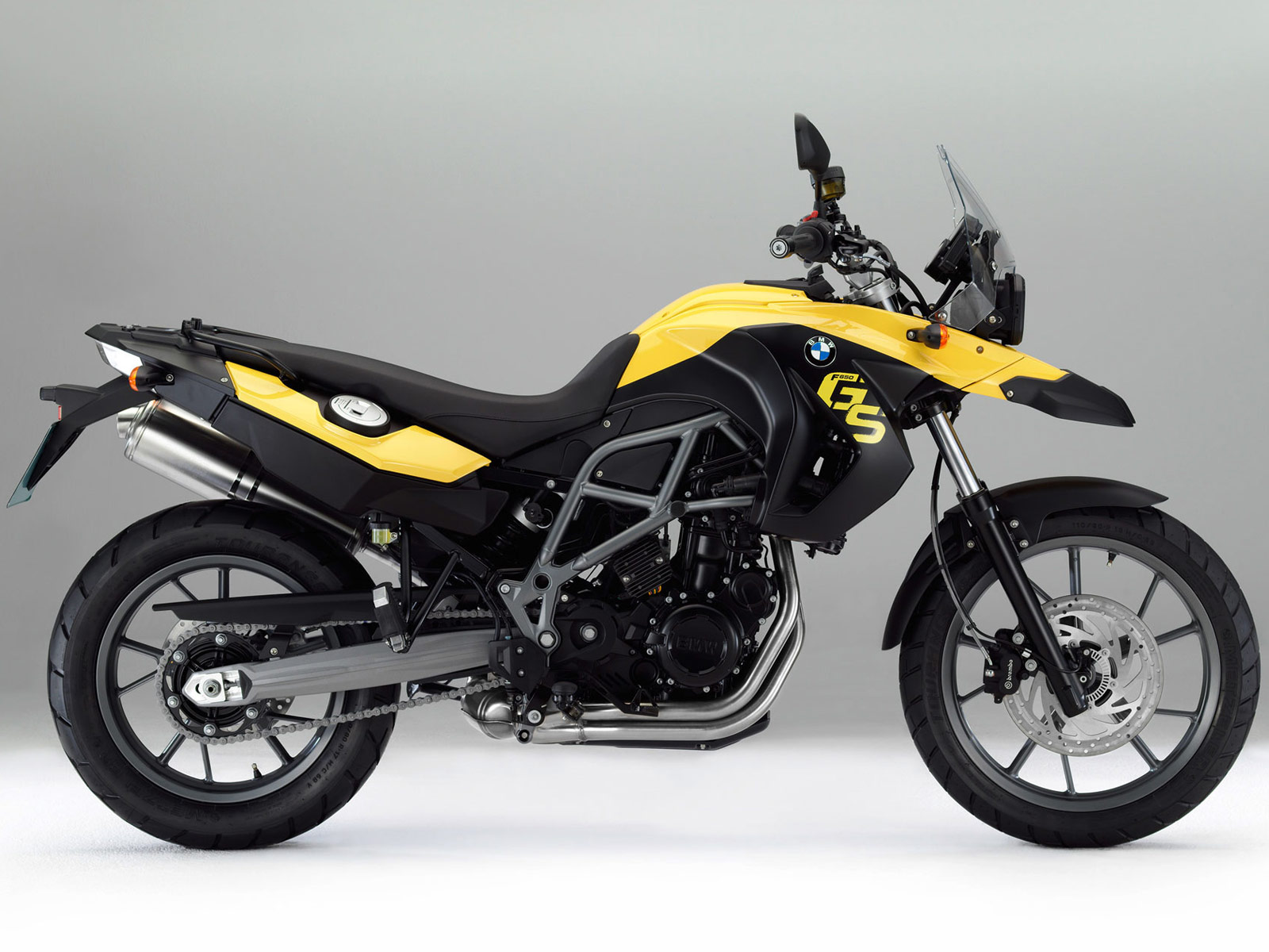 2012 bmw f650gs motorcycle insurance information. Black Bedroom Furniture Sets. Home Design Ideas