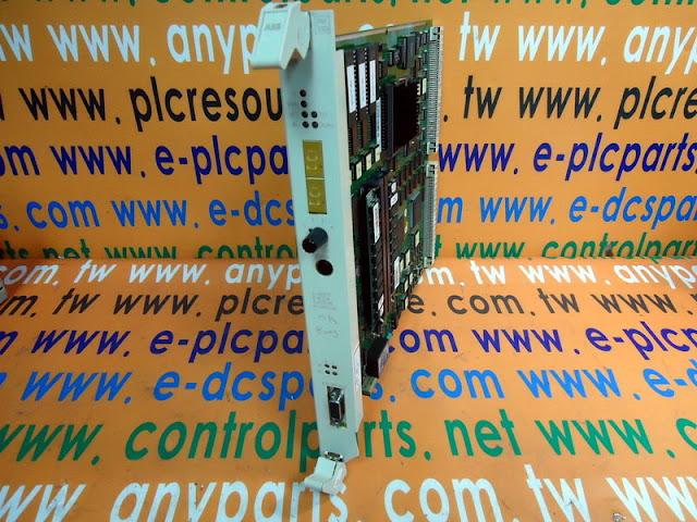 ABB PM510V08