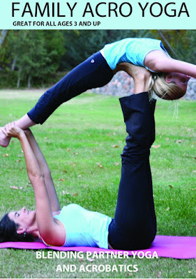 quirky bohemian mama  a bohemian mom blog 6 fun yoga