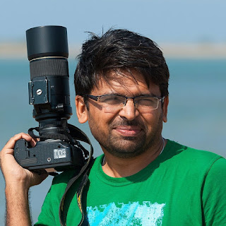 ad, ameedarji, TaleofGrit, Positivity, Peace, Happiness, Success, Photographer, Doctor, BirdPhotography