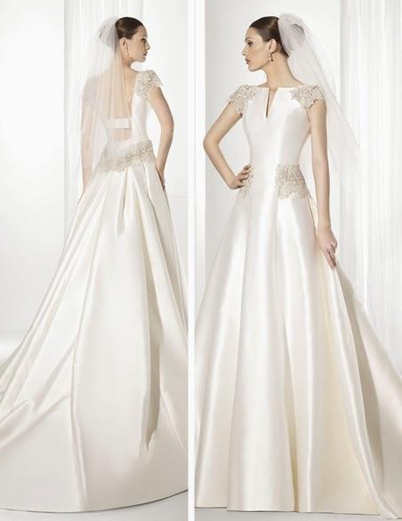 d7e91d1ba3 Mode Amplitude - Fashion   Culture  Manu Alvarez Novias