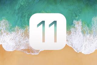 iOS%2B11 Apple Releases 2d Public Beta of iOS 11 [Download] Jailbreak